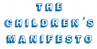 childrens-manifesto-logo