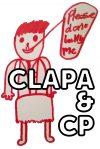 Clapa+CP(Logo)