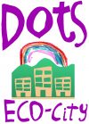 dots-ecocity-logo