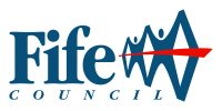 Fife-Council-logo