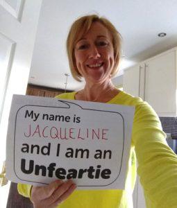 Jacqueline McGurk