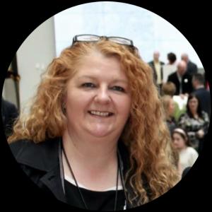 Jacqueline Mclaren, Glasgow City Council