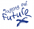 mappingourfuturelogo