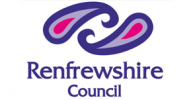 renfrewshirecouncil