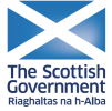Scottish_Government_logo