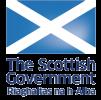 Scottish_Government_logo