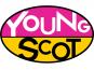 ys-logo